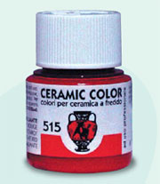 Ceramic colour 50ml